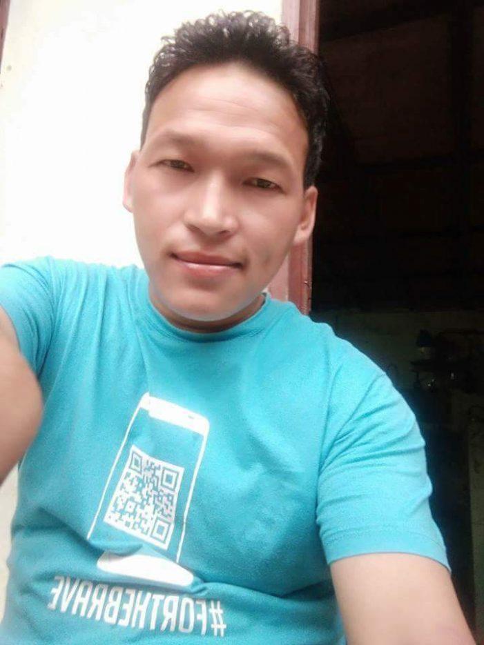 मलेसियामा एक नेपाली कामदारको मृत्यु